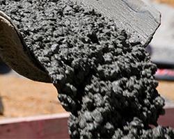 beton-buy